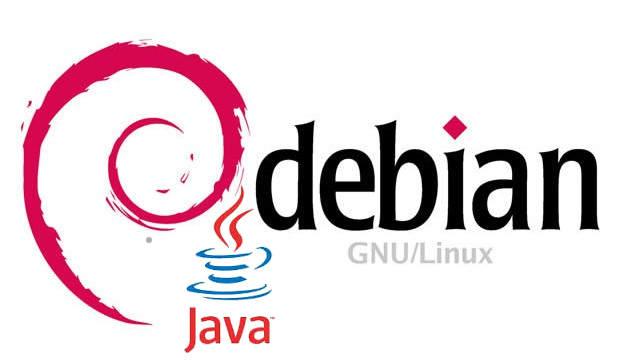 Modo facil de instalar o java manualmente no Linux