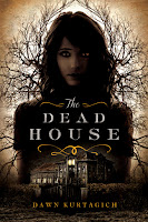 http://nothingbutn9erz.blogspot.co.at/2016/10/the-dead-house-dawn-kurtagich-rezension.html