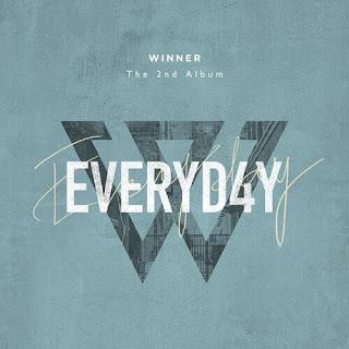 WINNER Everyday