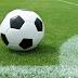 Monterrey vs Santos EN VIVO Amistoso Ver Online Gratis
