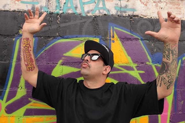 DJ Bola 8 desmente que vai sair do Realidade Cruel