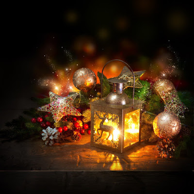 https://pamecrement.com/2016/12/28/can-we-keep-christmas-2/