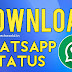 WhatsApp Status Ke Photo Or Video Kaise Download Kare? How To Download WhatsApp Status Images And Videos In Hindi?