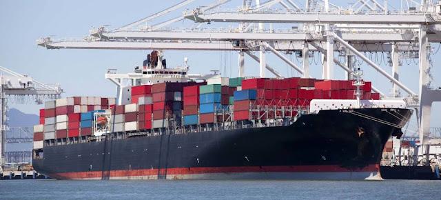 Responsabilidad del naviero y Derecho Mercantil