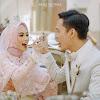 Cinta yang Sesungguhnya Dimulai Dari Setelah Menikah, Bukan Sebelum Menikah