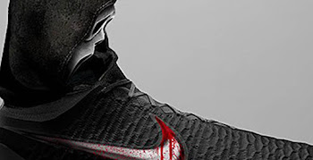 61c3c7346 Nike Fright Halloween Concept Boots Pack