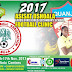 2017 Assisat Oshoala Football Clinic FREE ENTRY for Lagos State  Secondary School Girls - Kick-off This November [See Schedules]