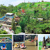 Palalangon Park, Tempat Wisata Baru yang Lagi Ngehits di Kawasan Ciwidey