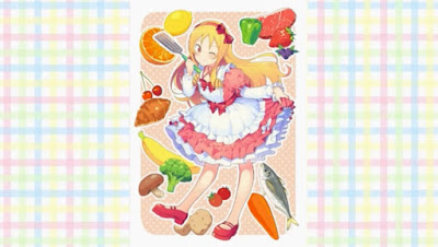 """Eromanga Sensei"" tendrá un manga spin-off de Elf Yamada"