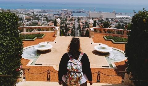paradisul-din-gradinile-Haifa