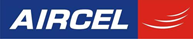 Aircel partners with Celltick LiveScreen to accelerate Network Monetization