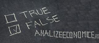Care sunt cele mai mari minciuni folosite de propaganda de dreapta