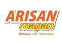 Lowongan Kerja Marketing Executive di  Arisan Mapan - Karanganyar (Gaji Pokok + Insentif Hingga 3 x UMK)