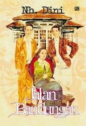 Cerita Novel Online - Jalan Bandungan