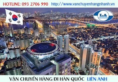 http://vanchuyenduongbien.lienanhcorp.com/2017/02/van-chuyen-hang-i-han-quoc-bang-uong.html