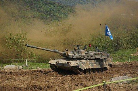 dampak globalisasi di bidang pertahanan dan keamanan adalah munculnya