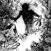 01 - El Horror Despierta