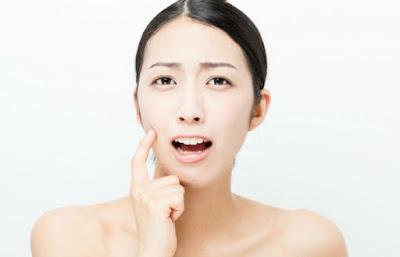 Oily Skin Acne Treatments