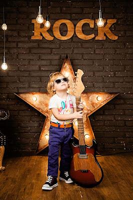 Boys-Glasses-Guitar-rocking-man-baby-pics