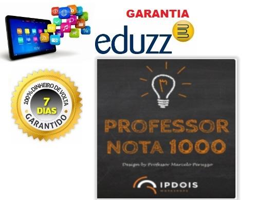 http://bit.ly/professornota1000