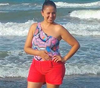 Hallan ejecutada a enfermera secuestrada en Martinez de la Torre Veracruz