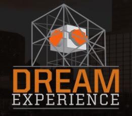 Cadastrar Promoção Dream Experience Harley-Davidson 2017 Viagem EUA