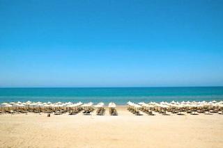 Ηλείων χώρα, παραλίες θησαυροί από άκρη σε άκρη! (pics)