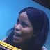 Video: Watch BB Nigeria contestants, T-Boss and Ese quarell in the house