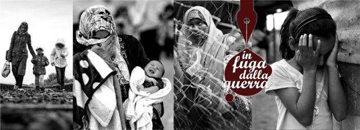 racconto-inedito-guerra-immigrati-fuga-profughi