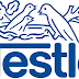 للطلبة | تدريب صيفي في شركة نستله | Nestle للمهندسين - EDUEgypt