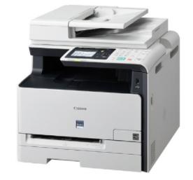 http://www.printerdriverupdates.com/2017/08/canon-i-sensys-mf8280cw-driver-software.html