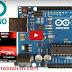 تحميل وتنصيب برنامج بروتس مع اضافة مكتبة اردوينو arduino