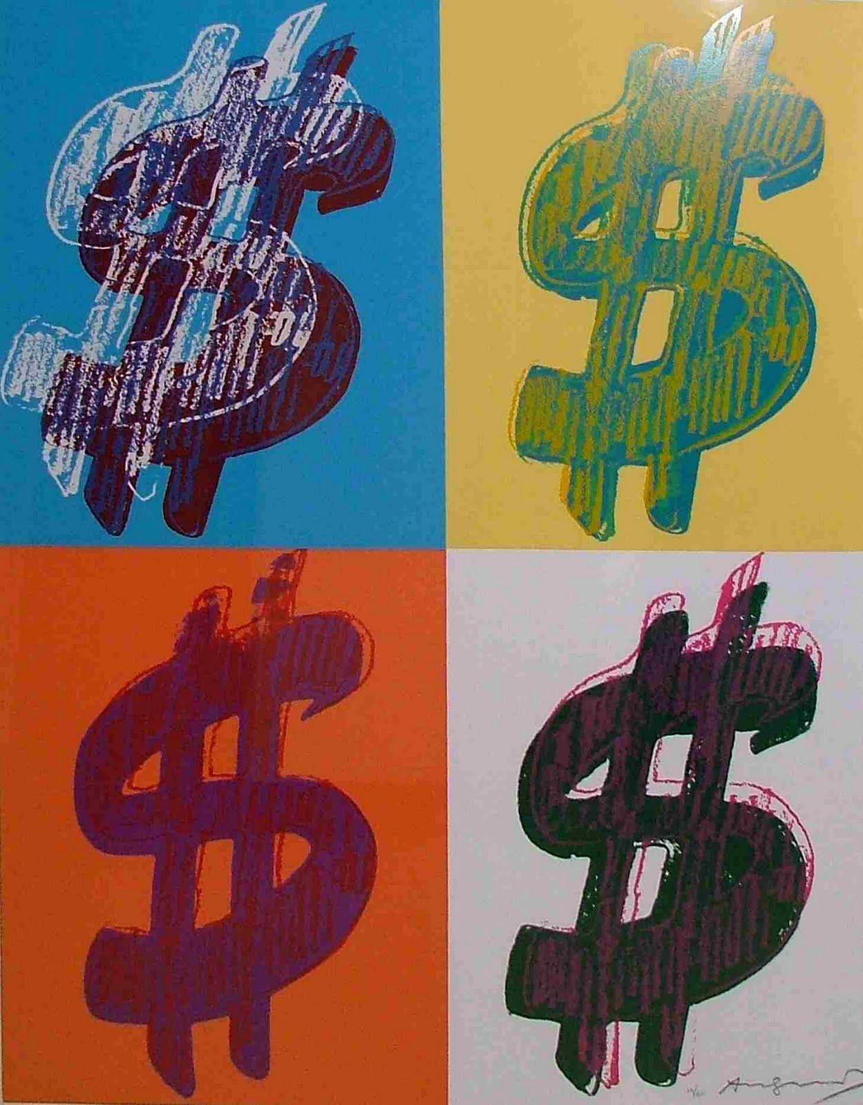 Avelina Lesper Where S The Money Lebowski