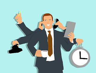 E-Business - Pengertian, Model, Konsep, Keuntungan dan Contohnya