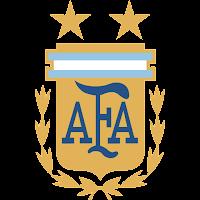 https://partidosdelaroja.blogspot.cl/1970/01/argentina.html