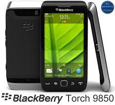 Daftar Lengkap Harga Hp Blackberry Terbaru