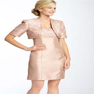 gambar model baju dress simple