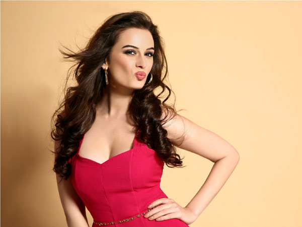 Evelyn Sharma affairs, Today Updates, Family Details, Biodata, Newlook, wiki  - Go profile all celeb profiles tollywood, bollywood, kollywood, hollywood  Go Profiles