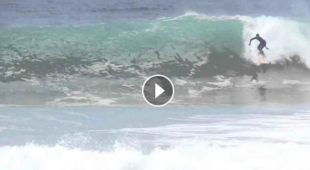 El ojo de agua surfing Aguadilla 00603