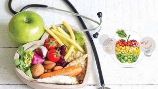vegan beslenme ve sağlık - KahveKafeNet