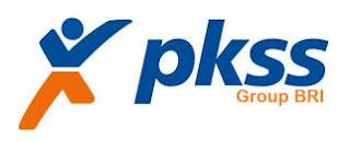 LOKER Satpam & Cleaning Service PT.  PRIMA KARYA SARANA SEJAHTERA