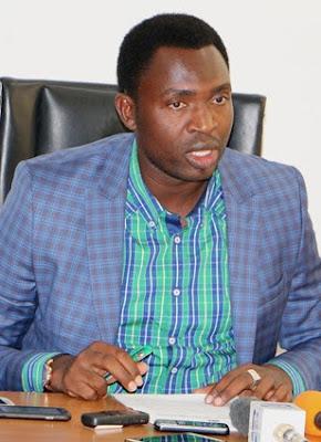 Tanzania Govt. threatens to publish Gay List