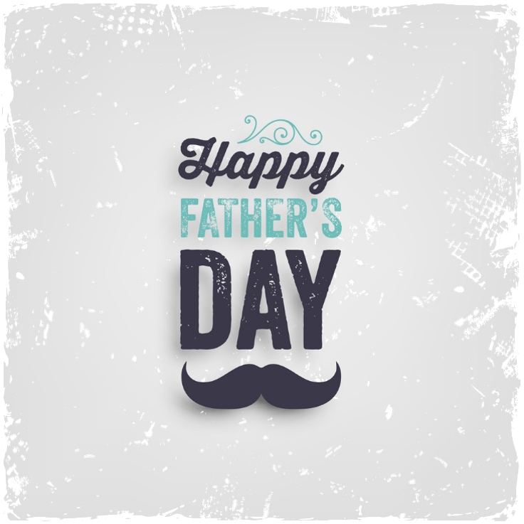 Happy Fathers Day Babe Quotes: Happy Fathers Day 2016 Quotes, Images, Wishes