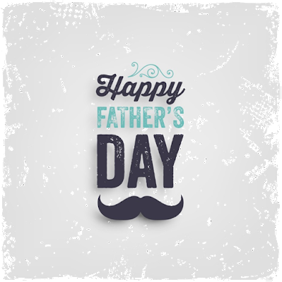 Happy Fathers Day Photos for Download