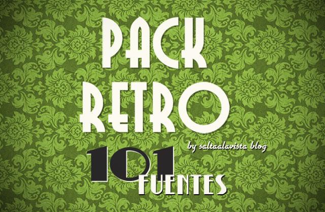 101_fuentes_retro_gratis_by_saltaalavista_blog