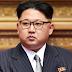 Muna da karfin Nuclear da zamu iya kare kanmu - Korea ta arewa