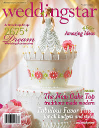Free Wedding Cake Catalogs
