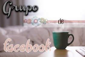 Grupo de Facebook titular