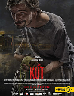 Kút (Well) (2016)