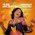 Mama Pure – Osinaka Chukwu (Audio Download) | #BelieversCompanion